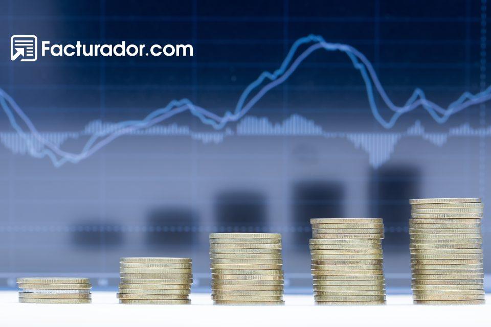 impuestos por depositos en efectivo