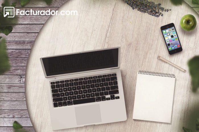 Venta de folios de facturas electrónicas, la opción que buscas para emprender
