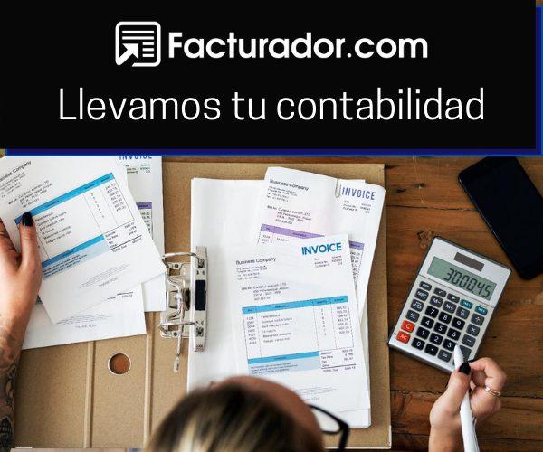 llevamos-tu-contabilidad-electronica