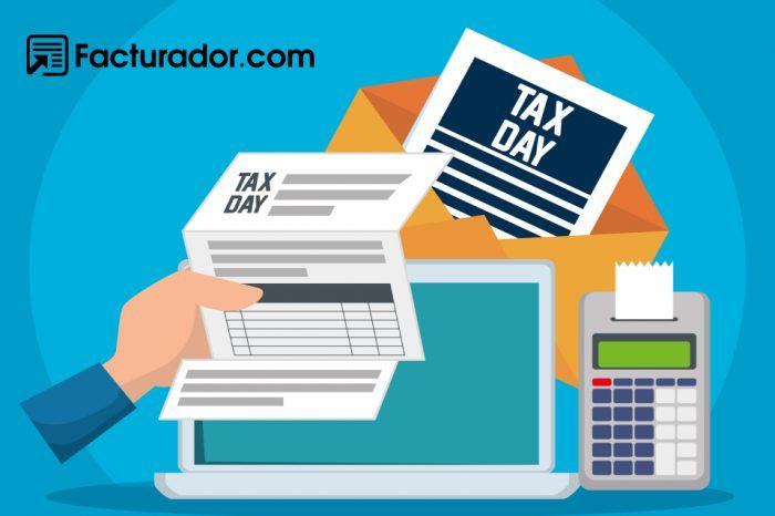 SAT, en busca de ampliar su patrón de contribuyentes